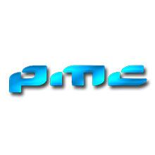 PMC TV Logo